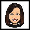 Dana Lauria Registrar