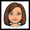 Kristy Sherman Professional Development Specialist