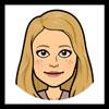 Tessa Bolia Infant Toddler Specialist