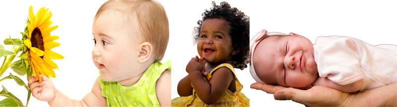 caring for infants toddlers child care solutions